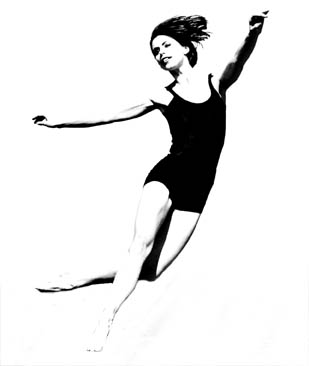 victoria bader jump