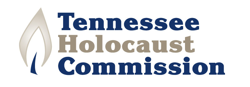 Tennesee Holocaust Commission