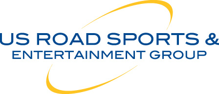 US Road Logo