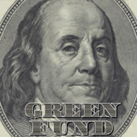 Penn Green Fund