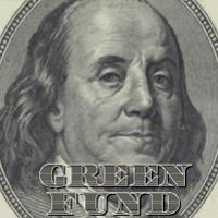 Penn Green Fund
