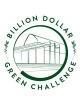 Billion $ Challenge