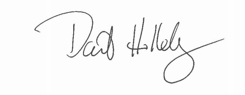 hollenberg signature
