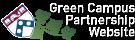 Penn Green Campus Partnership Website