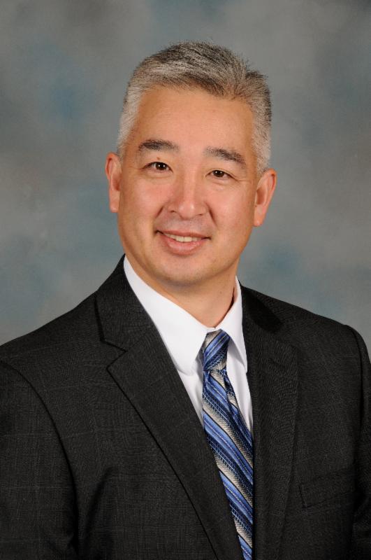 Ken Ogawa