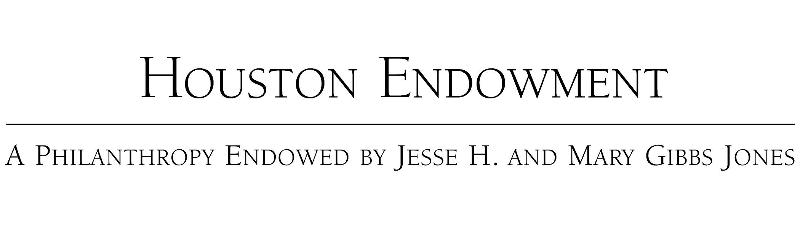 Houston Endowmen