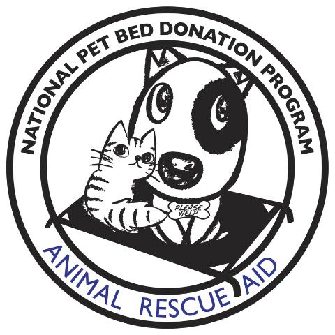 ARA Pet Bed Program Logo