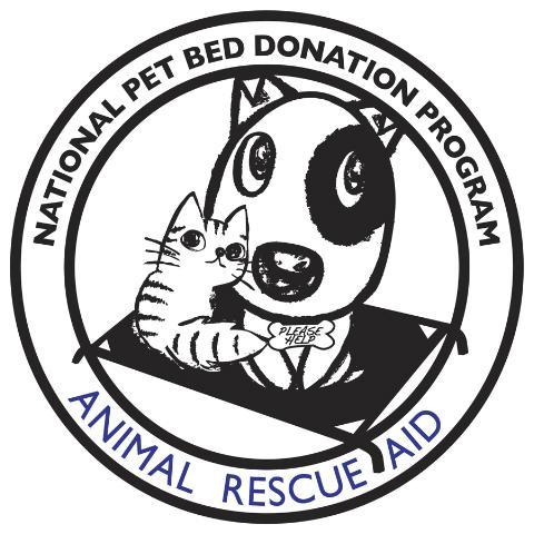 ARA Pet Bed Program Logo