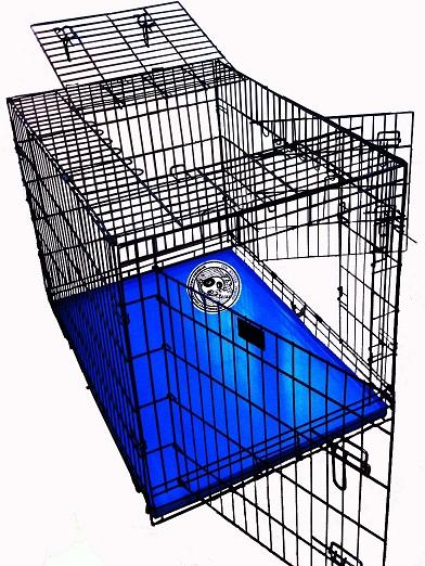 ARA Crate