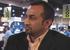 Yash Sutariya at IPC Apex