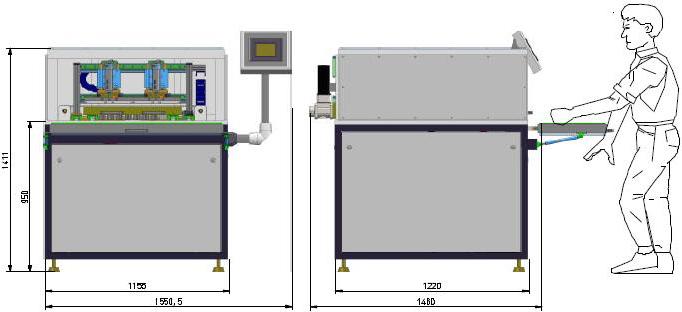 hia-hole-fill-pcb-fabrication