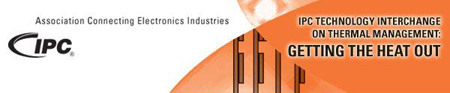 ipc-thermal-technology