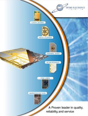 circuit-board-manufacturing-brochure