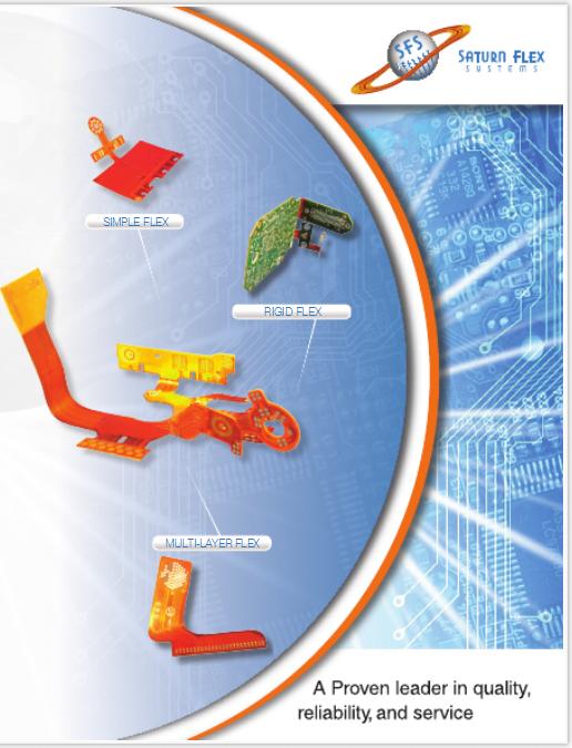 brochure-for-saturn-flex-systems