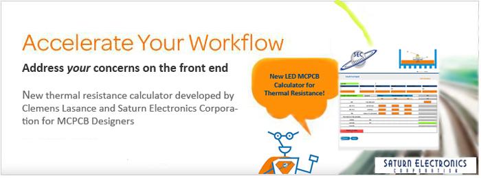 led-thermal-calculator-pcb-designers