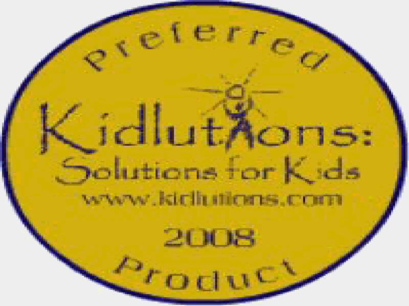 Kidlutions Logo