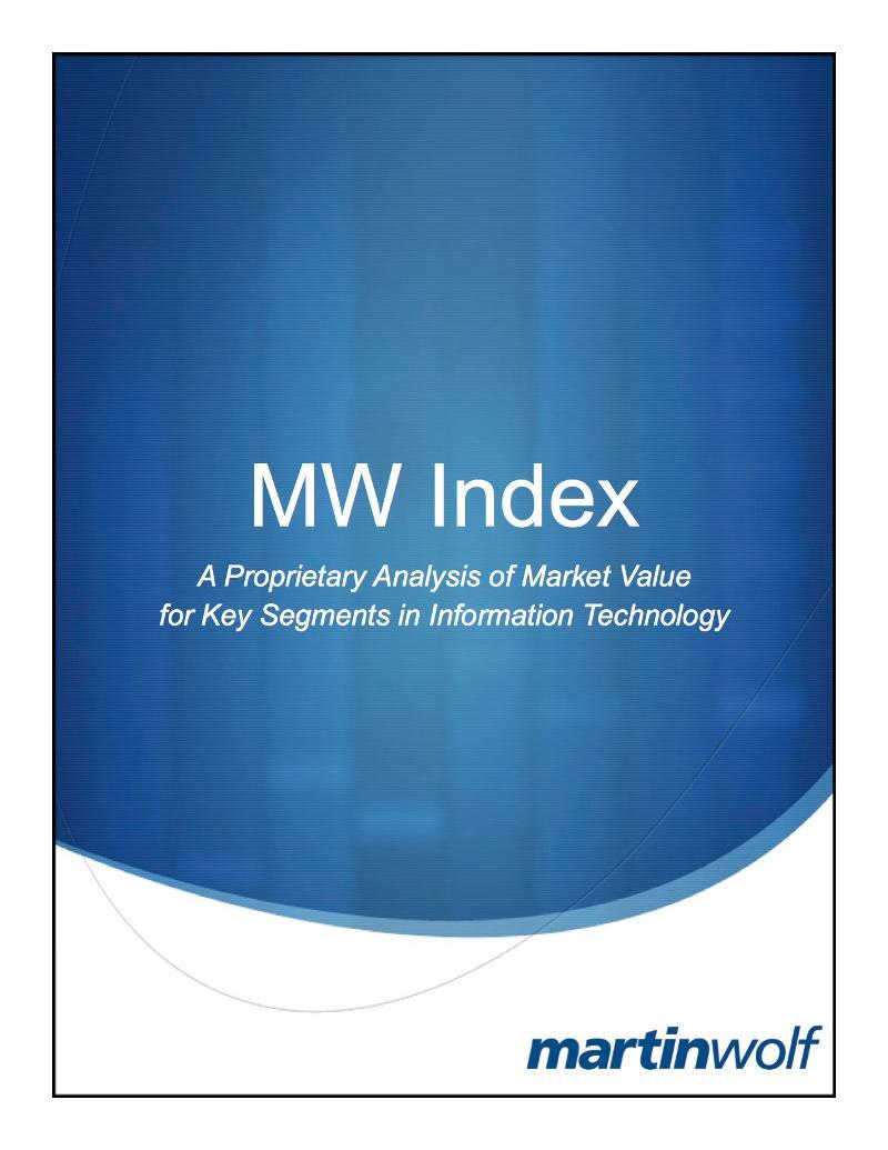 MW Index Coer w Border