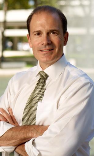 Tim Mueller