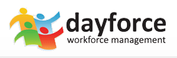 mw spotlight ceridian to acquire dayforce