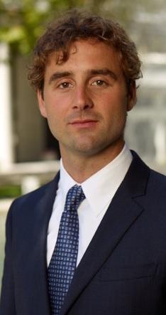 Stefan Williams