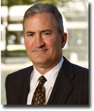 Marty Tight