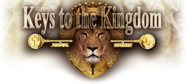 News From Kingdom Rain International Ministries