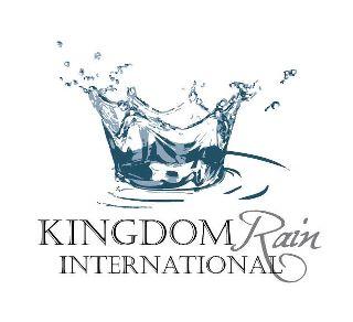 Crown for KRIM