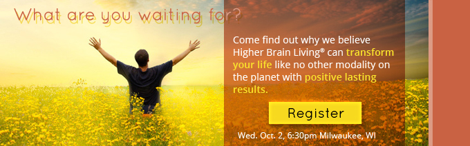 Register today, What are you waiting for?