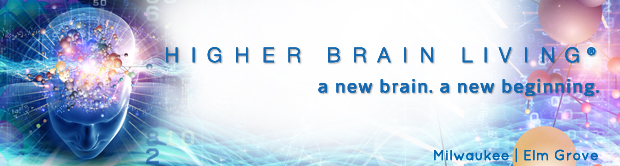 AWAKEN Higher Brain Living Header