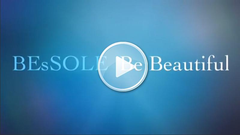 BesSole Video Link
