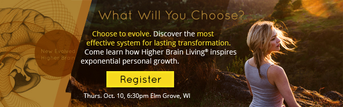 what will you choose, register today