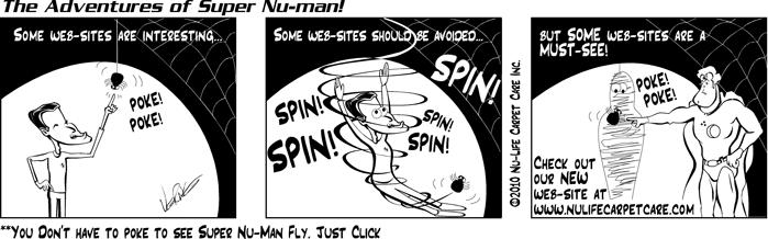oct 2011 cartoon