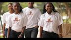 IDRA Coca-Cola Valued Youth Program video