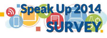 Project Speak Up