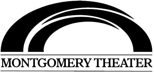 Montgomery Theater