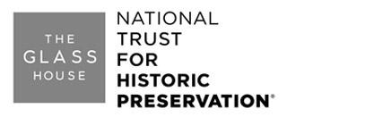GH NTHP logo