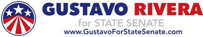 Gustavo_for_NY_State_Senate.jpg