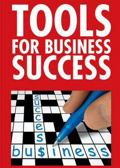 Click The Image To Access Many Free Resources For Business