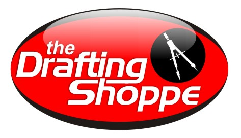 the drafting shoppe specials
