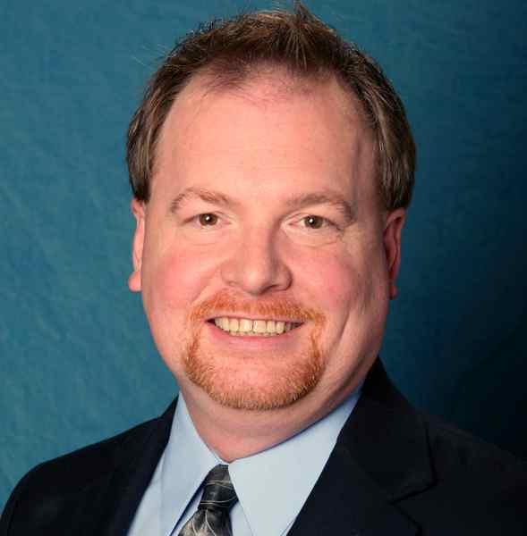 Thomas Dock - VNN Reporter Relations Manager