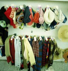 hats-scarves-hanging.jpg