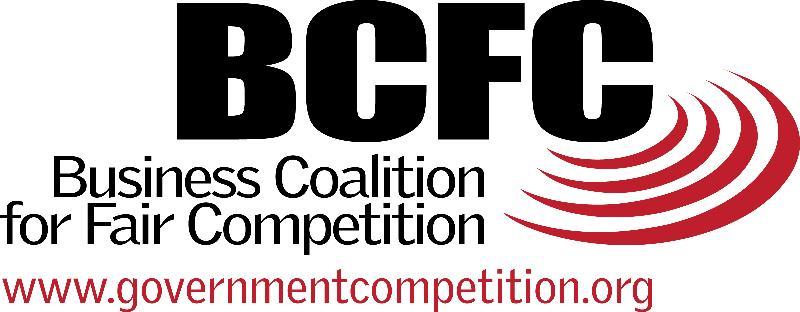 BCFC Main Image