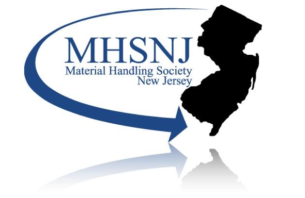 Material Handling Society NJ