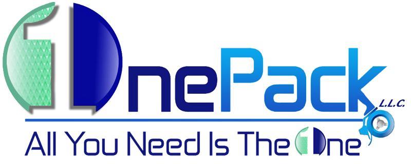 One Pack Logo