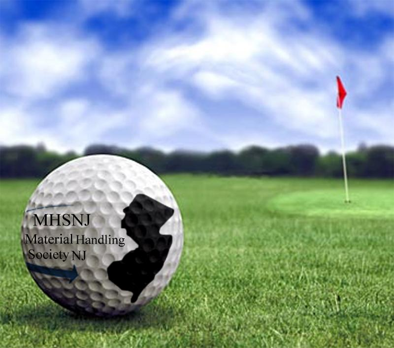 MHSNJ Golf Outing