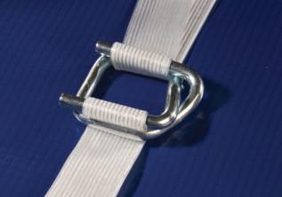 makostrap buckle