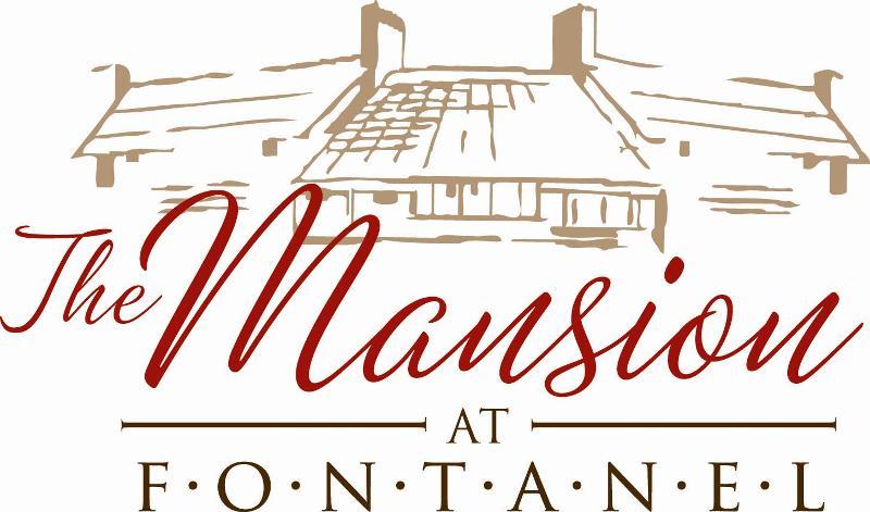 Fontanel Mansion logo