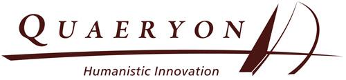Quaeryon logo