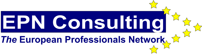 EPN Consulting - ITS & Transport