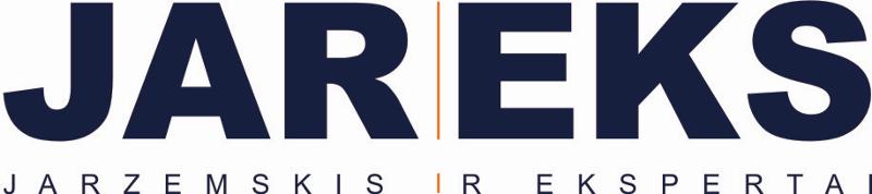 JAREKS logo